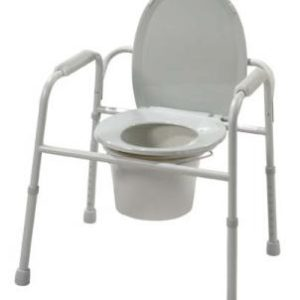 silla-inodoro-portatil-toilet-plegable